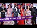Ranbir Kapoor Alia Bhatt Deepika Padukone Ranveer