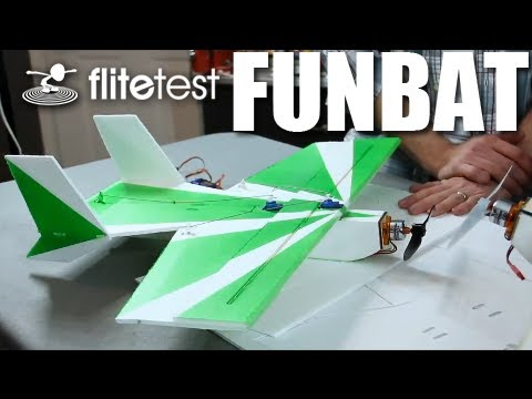 flite-test--funbat--review