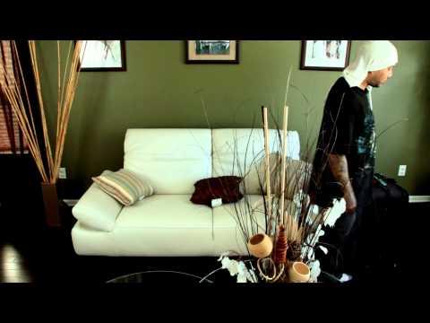 Topp $ecret Face Off Part 1 HD Video Must SEE