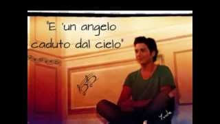 preview picture of video 'Gianluca Ginoble Aranjuez ♥'