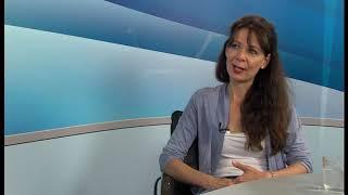 TV Budakalász / Köztér / 2020.09.02.