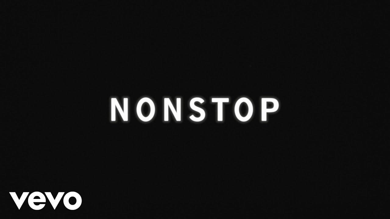 Drake — Nonstop