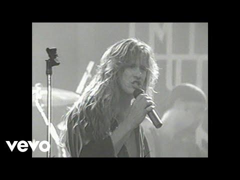Metal Church - In Harms Way online metal music video by METAL CHURCH