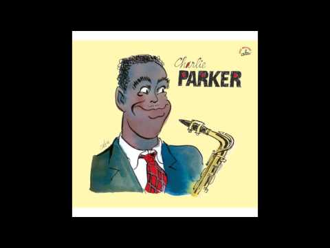 Charlie Parker - My Melancholy Baby