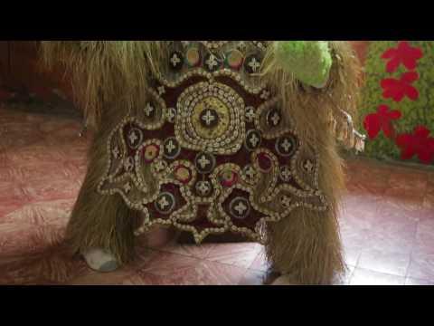 SIERRA LEONE TRAVEL GUIDE VIDEO