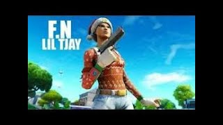 Fortnite Montage***  Lil Tjay   Ruthless (Official Audio) Ft. Jay Critch