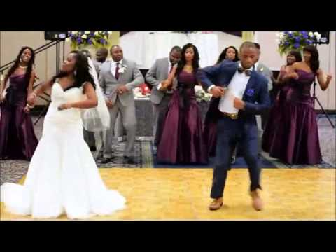 Toofan Officiel   GWETA CELEBRATION #Wedding Mp3