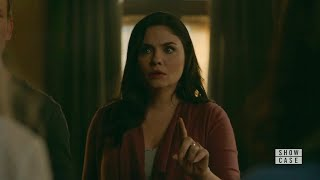 Download Video Legacies 1x06 Jo Sees Lizzie and Josie for the First Time MP3 3GP MP4