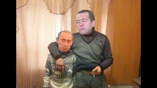 Когда освободят Максима Тесака Марцинкевича?