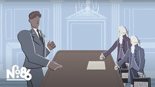 How Powerful is the Executive Branch? [No. 86]