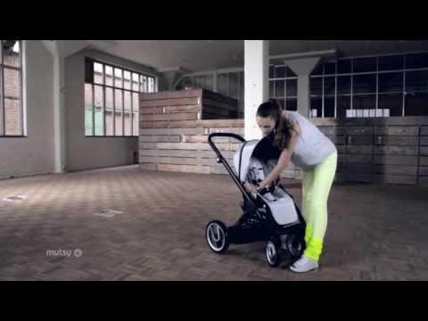 Pram Pushchair Buggy Or Stroller Whatever You Call Them