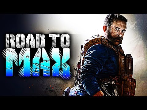 Download MODERN WARFARE MULTIPLAYER BETA 🤨 MAX ACHIEVED! | COD MW Gameplay Mp4 HD Video and MP3