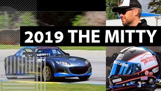 Video: 2019 The Mitty