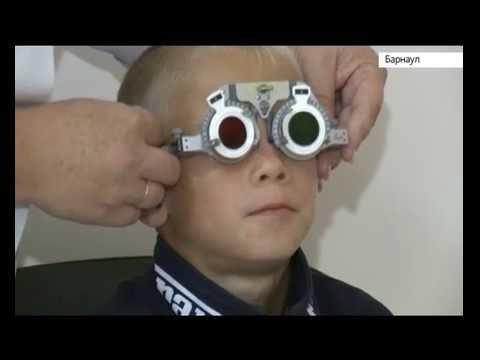 Лазерная коррекция зрения болит глаз