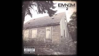 Eminem ft  Kendrick Lamar - Love Game