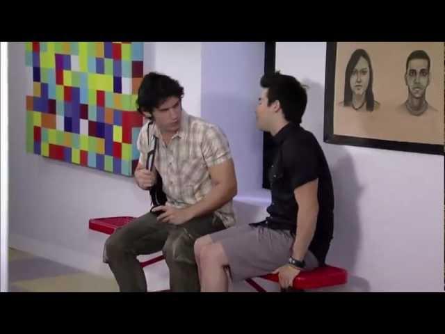Pronunție video a Alejandro în Engleză