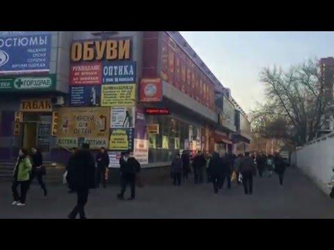 Лечение цирроза печени россия