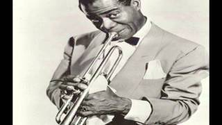 LOUIS ARMSTRONG I Get Ideas