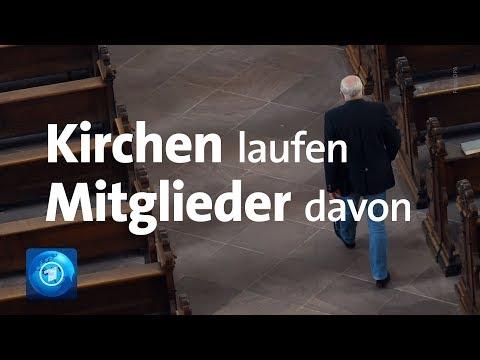 Singles lörrach rheinfelden