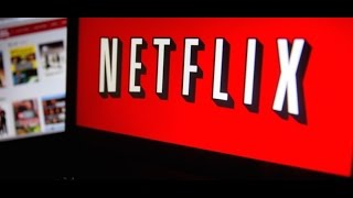 How to Search and Browse Netflix by Language (UPDATED VIDEO is in the description box)