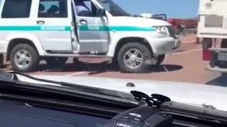 4 человека погибли в дтп на капчагайке