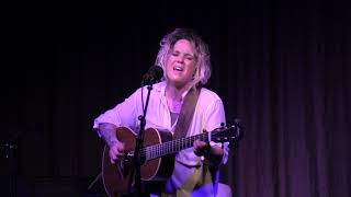Thinking Out Loud    Written And Performed By Amy Wadge