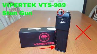 vipertek vts 989 charging instructions - Thủ thuật máy tính - Chia