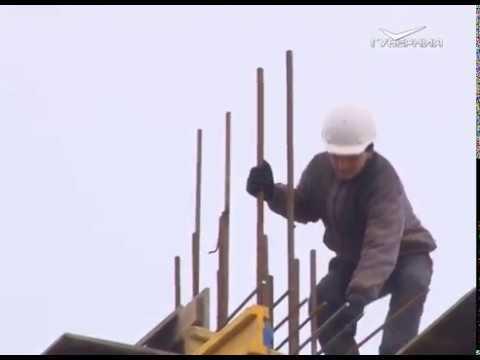 Минстрой Самарской области проводит предконсультирование застройщиков по получению разрешений на строительство