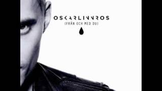 Oskar Linnros - Från Och Med Du (Audio)
