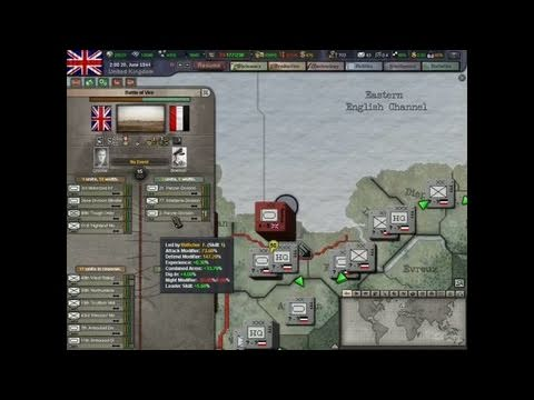 Paradox Grand Strategy Collection (PC) - Steam Key - GLOBAL - 2