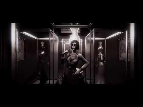 Видео № 0 из игры Dollhouse [PS4]