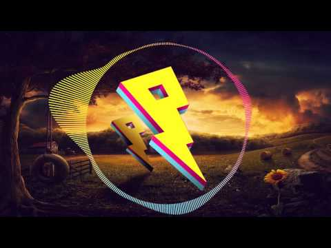 Zedd - Spectrum (The Lonely Astronaut Remix)