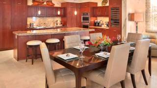 preview picture of video 'H501 Wailea Beach Villas Maui Hawaii Oceanfront Vacation Rental'