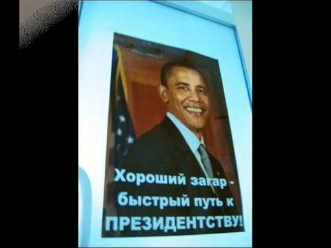 , title : 'Чтиво для позитива! (Апрель 2012) (2/2)'