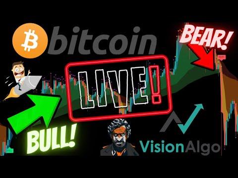 Cum să depuneți bitcoin la binance