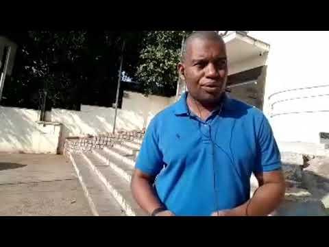 Direto do Plantão Policial - 16/9/2019