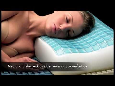 Wie die Osteochondrose des Brustteiles behandelt wird