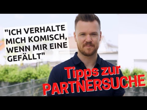 Partnersuche neumarkt oberpfalz