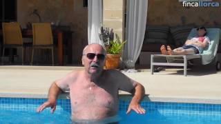 Video Roland