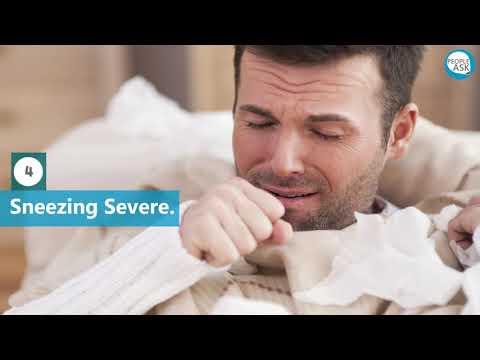Prezentace hypertenzní nemoci