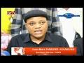L'UDPS refuse l'offre de l'Occupant Rwandais & ses Collabos d'organiser les funérailles du Président Etienne Tshisekedi