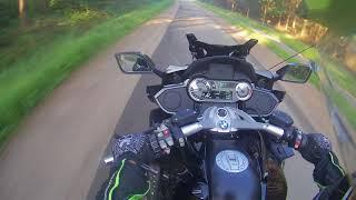k1600b top speed - मुफ्त ऑनलाइन वीडियो