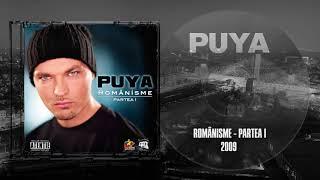 Puya - N-am Bani De La Tata (feat. Lemonia)