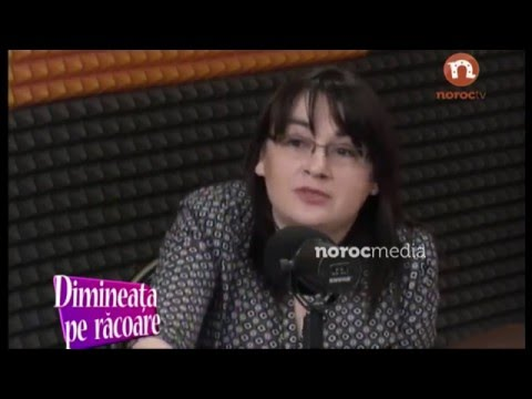 Hipertensiune arterială în limba ucraineană
