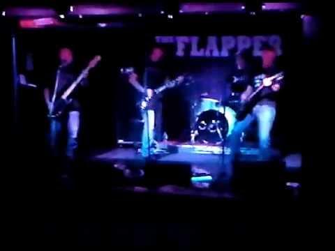 BlackToothGrin live 1