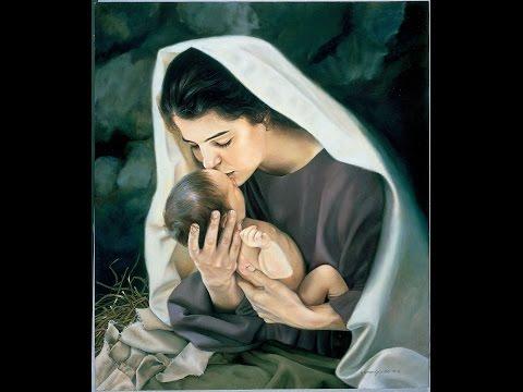 Самая сильная молитва. Материнская молитва. Молитва матери о детях