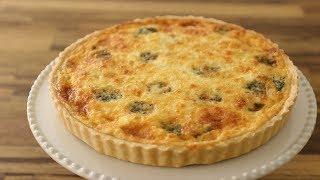wheat pie crust recipes easy