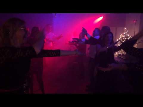 FESTA!!! LiveDuo&DjSet LiveDuo Dj AnimazioneCerimonia Treviso musiqua.it