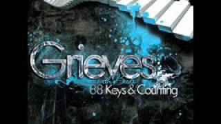 Grieves - Dead In The Water
