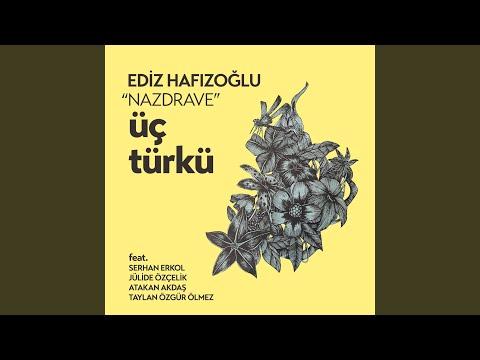Kerpiç Kerpiç Üstüne online metal music video by EDIZ HAFIZOĞLU